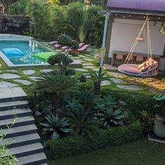 Good morning Ohana Retreat Bali. And good morning to the world. #nofilter #bali #explorebali #balitrip #visitbali #baliisland #balidaily #pererenan #canggu #pererenan #pererenanbeach #canggucommunity  #baliindonesia #everydaybali #realbali #balilife #balinow #boutiquehotelbali #boutiquehotelcanggu  #thebaliguideline #thebalibible