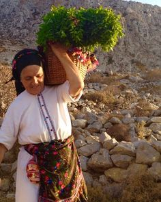 Karpathos, Passionate People, Folk Art, Weaving, Island, Costumes, Greek, Embroidery, Silver