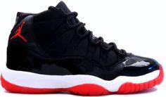8610b00d755eb0 378037 010 Air Jordan 11 (XI) Bred 2012 Black White Varsity Red Playoffs  cheap Jordan If you want to look 378037 010 Air Jordan 11 (XI) Bred 2012  Black ...