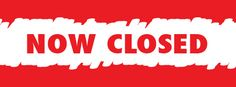 !!! IMPORTANT NEWS !!! Bunga Raya has now CLOSED DOWN for business. Please watch for updates with new suitable Thursday venue. Many thanks to you all for your fantastic support!
