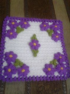 Gönderdikleriniz Lif Örnekleri Pot Holders, Diy And Crafts, Crochet Patterns, Kids Rugs, Blanket, Model, Home Decor, Youtube, Carpet