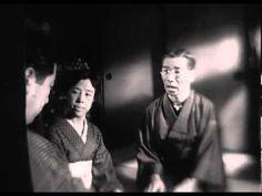 祇園の姉妹 (Gion no Shimai) - Sisters of the Gion (1936) english subtitles - YouTube