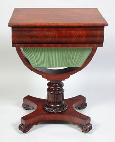 56 Best Australian Colonial Furniture Images In 2015