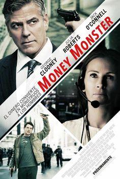 Money monster   ZIN 12 MON