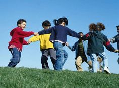 Traditional games in Spanish teach children vocabulary, verb forms and culture. These 12 traditional Spanish games are played throughout Latin America and Spain. They are excellent language activities for kids learning Spanish.