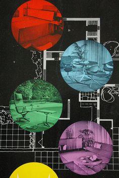 Herman Miller brochure
