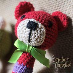 Tem muita coisa linda ficando pronta!  Faça sua encomenda, enviamos para todo o Brasil! ----- Encomendas:  capitaganchocroche@hotmail.com ✈ Enviamos para todo o Brasil ----- #croche #crochet #feitoamão #handmade #crochetaddict #praiadepipa #pipabrasil