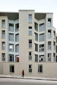 51n4e . De Lork . Brussels (9)
