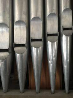 Die historisch sehr wertvolle und denkmalgeschützte Orgel in der Kirche St. Leonhard in Au wird wieder fit gemacht. Leonhard, Die Queen, Kirchen, Fitness, Keep Fit, Health Fitness, Rogue Fitness, Gymnastics
