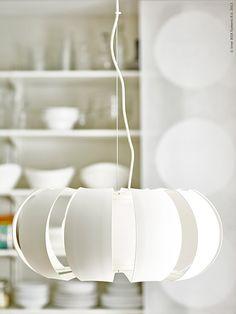 Lugn morgonstund | Livet Hemma – IKEA