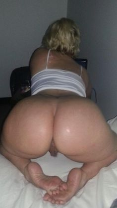 White Fat Ass Porn 58