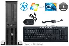 Cheap Deals, Best Hot Daily Deals and Coupons in Canada Usa http://www.bestdealbazar.com/65/hp-core-2-duo-25ghz-2gb-80gb-dvd-win-7-keyboardmouse