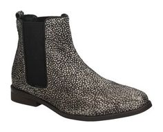 http://www.sooco.nl/maruti-passoa-bruine-chelsea-boots-23136.html Maruti PASSOA bruine chelsea boots
