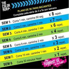 corridabrasil_sos