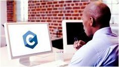 C programming, Golden step to become software developer