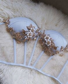 Lingerie Outfits, Pretty Lingerie, Pretty Outfits, Pretty Dresses, Mode Outfits, Fashion Outfits, Fashion Sewing, Mode Inspiration, Interior Inspiration