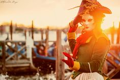 A nice photo by Alecsandra Raluca Dragoi Photography Portfolio Website, Carnival Of Venice, Cool Photos, Princess Zelda, Concert, Fictional Characters, Inspiration, Art, Carnival