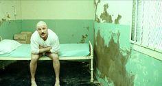 Bronson (2008) Dir. Nicolas Winding Refn