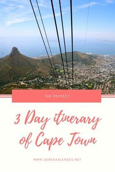 Backpacking South Africa Alone The Perfect One Month Itinerary - Exploring south africa 10 best day trips