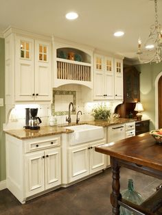 country kitchen:French Countrycor Kitchen Home Outstandingcorating Images Whitesign And Ideas French Country Decor Kitchen