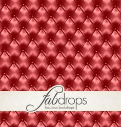 Headboard Backdrop Photography Backdrop Upholstered by FabDrops