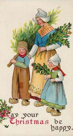 181 best duth christmasnew yeareaster cards images on pinterest vintage christmas cards xmas cards vintage cards merry christmas vintage pictures dutch postcards christmas cards merry christmas background m4hsunfo