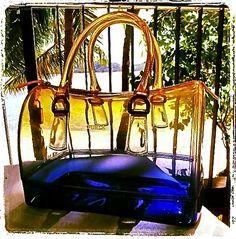 Furla Crystal Candy Bag, SS 2013
