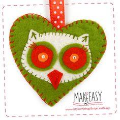 https://www.etsy.com/fr/listing/212724815/owl-head-in-heart-hanging-ornament-felt?ga_order=most_relevant