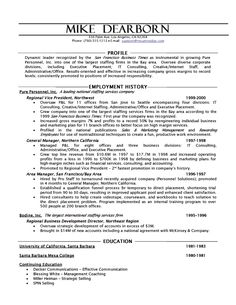 Resume Template  Info    Resume Template Download