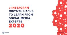 Have you ever thought about the secret behind Instagram growth hacks? I bet most of you want to grow your followers on Instagram but haven't cracked the code yet. #contentstudio #contentsudiostories #socialmediacontentmarketing #contentmarketing #remotecompany #contentmarketingstrategy #socialmediamarketing #digitalmarketing #contentdiscovery #b2bcontentmarketing #socialmediamarketingautomation #socialmediaanalytics Social Media Analytics, Social Media Marketing, Digital Marketing, Instagram Tips, Instagram Accounts, Instagram Posts, Growth Hacking, Content Marketing Strategy, Understanding Yourself
