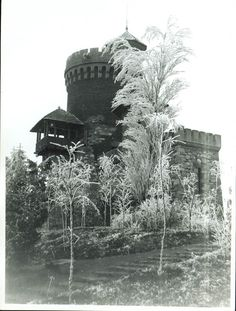 Nicolae Ionescu (1903 - 1975) Fotograf al Bucurestilor – altmarius 1975, Romania, Artwork, Work Of Art, Auguste Rodin Artwork