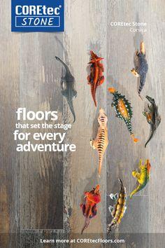 Coretec Flooring, Driftwood Chandelier, Art Trading Cards, Victorian Kitchen, Prehistoric Animals, Luxury Vinyl Plank, Lol Dolls, Barndominium, Lizards