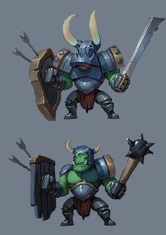 Alien Character, Game Character Design, Character Design References, Character Concept, Character Art, Concept Art, Copic Marker Drawings, Modelos 3d, Alien Art