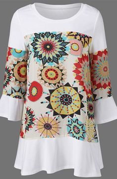 d0c6e0a17ccc56 Great reputation fashion retailer with large selection of womens & mens  fashion clothes, swimwear, shoes, jewelry, accessories selling at a cheap  price.