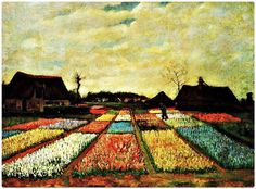 Vicent Van Gogh