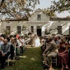 """Marnus and Jeannine coming together to share their """"I do's"""". Wedding Coordinator, Beautiful Day, True Love, Wedding Gowns, Dolores Park, Bridesmaid Dresses, In This Moment, Photography, Real Love"""