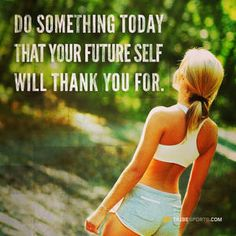 Fitness Motivation Quotes Thinspo #fitspo #fitspiration #thinspiration