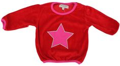 Baby Sweatshirt – DanishDesignKids