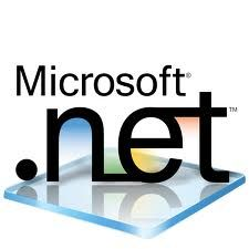 Check out the Microsoft .Net Development services offered by ShahDeep International