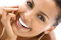 Our dentist in Park Ridge IL provides general cosmetic dental services. Our dentists specialize in dental implants including oral surgery, crowns, veneers and more. Dental Group, Dental Care, Dental Center, Acne Treatment, Blend A Med, Home Teeth Whitening Kit, Dental Surgery, White Teeth, Natural Remedies