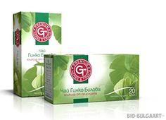 Ginkgo Biloba Tea Herbal Tea for Memory Strength Brain Ox... https://www.amazon.co.uk/dp/B01IKC573O/ref=cm_sw_r_pi_dp_x_9Sg-ybPQ7KZZW