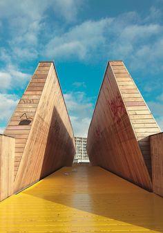 Rotterdam-Luchtbrug1