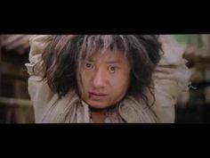 Conquistador de demonios película completa - YouTube