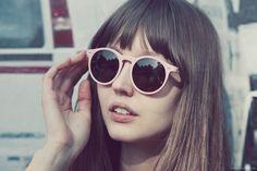 PONY ANARCHY - Fashion #sunnies #summer