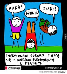 O górnikach Peanuts Comics, Humor, Funny, Humour, Moon Moon, Comedy, Hilarious, Entertaining, Jokes