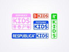 RKids-logo-var.jpg (1024×768)