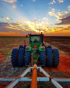 Calendario 2020 Tractor Pulling.251 Best Vintage Tractors Images In 2019 Tractors Vintage