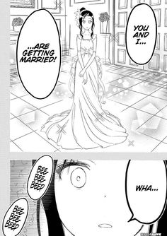 NISEKOI 207 latest chapter is out @ www.mangahawk.com ‪#‎manga‬ ‪#‎mangahawk‬ #nisekoi