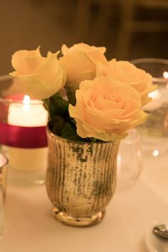 All Décor and Styling provided by Crow Hill Weddings. Fresh Flowers by Roxanne at Lily Blossom. Sophisticated Wedding, Elegant, Fresh Flowers, Crow, Wedding Decorations, Lily, Vase, Weddings, Home Decor