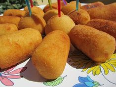 Croquetas de gambas con thermomix, gambas al ajillo thermomix, croquetas con thermomix, Seafood Recipes, Wine Recipes, Gourmet Recipes, Mexican Food Recipes, Cooking Recipes, Spanish Tapas, Food To Make, Food And Drink, Yummy Food